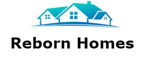 Reborn Homes, LLC